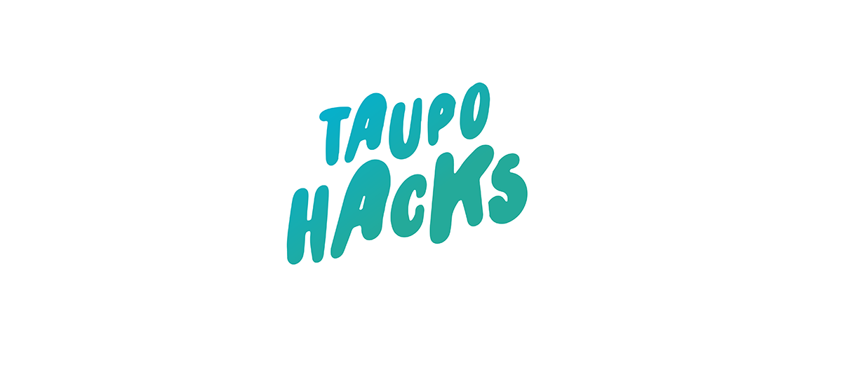 The Best Lake Taupo Hacks | Taupo Town Centre